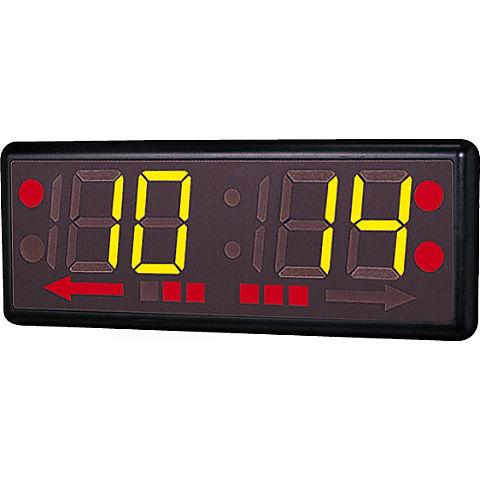モルテンmolten デラックス表示盤 1005_flash 02P03Dec16