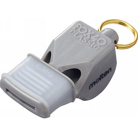 モルテンmolten フォックス40マウスグリップシルバー(6個)02P03Dec16