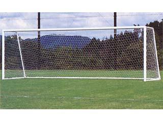 モルテンmolten サッカーゴール用ネット(ジュニア用) ZFN20(サッカー フットサル 部活 チーム 社会人 屋外 ゲーム 試合) 1005_flash 02P03Dec16