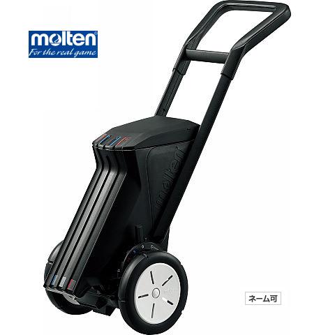 モルテンmolten レーザーライナー2輪 (フィールド用5cm/野球用7.6c 1005_flash 02P03Dec16
