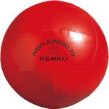 【KENKO 健康】ケンコー ニュージャンボボール70 1005_flash 02P03Dec16