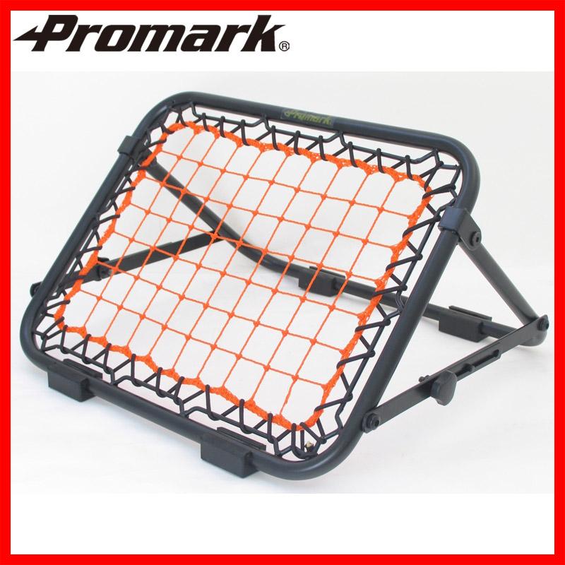 Enjoy practice! Professionalism pitch-catch PN-18: fs3gm