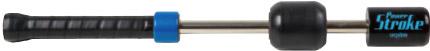【送料無料】【内田販売 UCHIDA】TPS-N56B パワーアップ用 (テニス パワーアップ 練習 トレーニング 自主練習 練習器具 練習機 スポーツ用品) 1005_flash 02P03Dec16