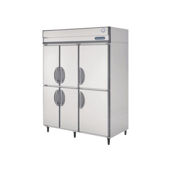 フクシマ 冷蔵庫 ARN-1560RM Aシリーズ 縦型 福島工業