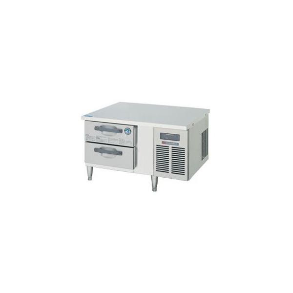 ホシザキ ドロワー 冷蔵庫 RTL-90DNCG-R