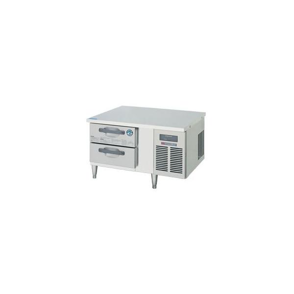 ホシザキ ドロワー 冷蔵庫 RTL-90DDCG-R 右ユニット仕様 受注生産品