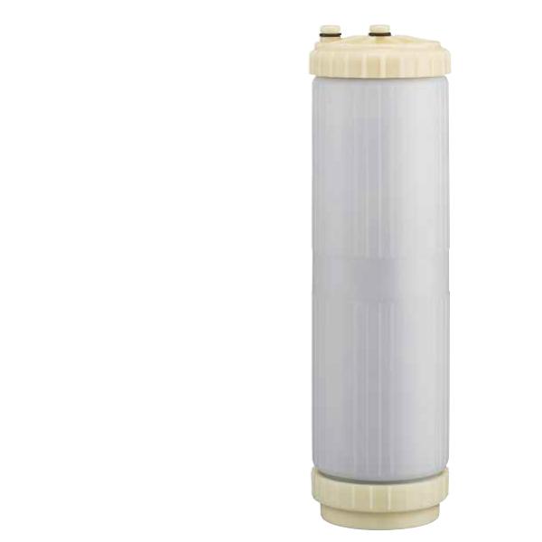 クリタック(株) ディスペンサー ウォータークーラー 給茶器 洗米器 コーヒー マシン専用 アビオASシリーズ AS-10XL専用カートリッジ AS-10XLC
