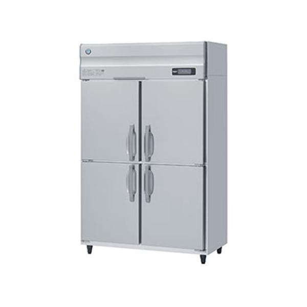 ホシザキ 冷蔵庫 HR-120A Aシリーズ