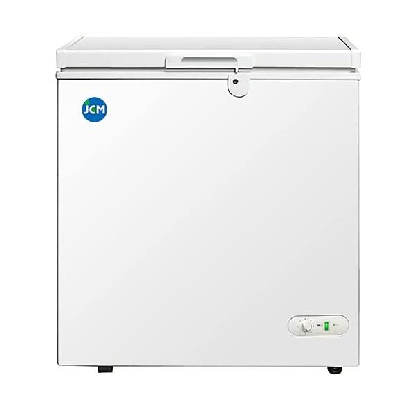 新品 送料無料 マート JCM 業務用 152L JCMC-152 冷凍庫 冷凍ストッカー 正規品