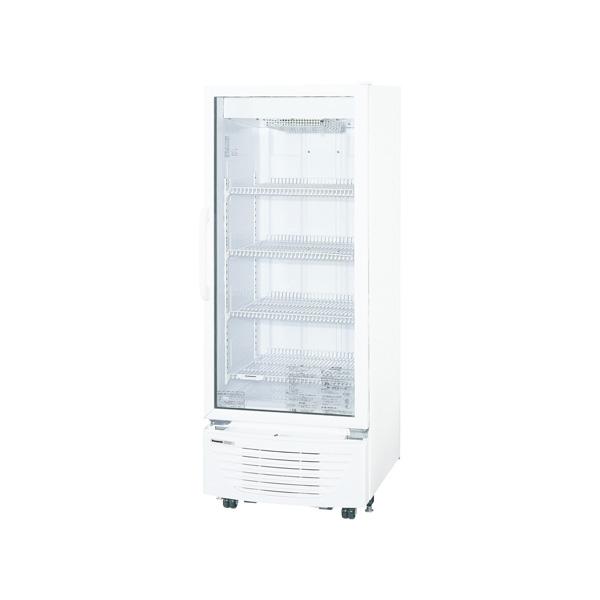 パナソニック 冷蔵ショーケース SMR-SU120R 右開き
