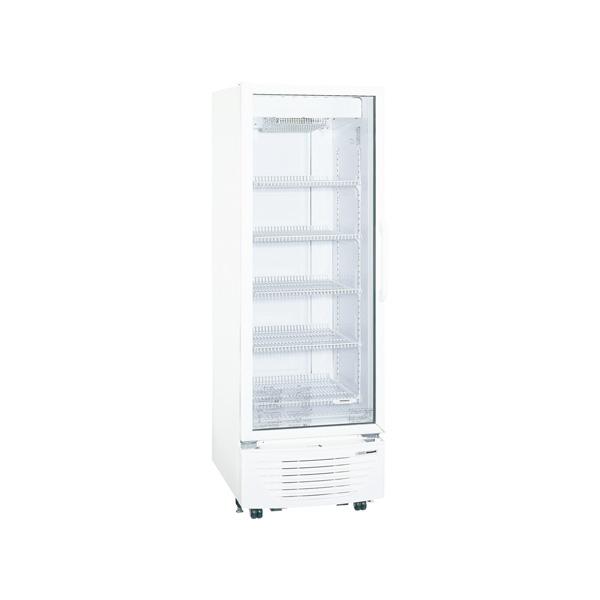 パナソニック 冷蔵ショーケース SMR-SU150L 左開き