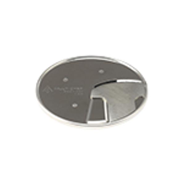 マルチシェフ フードプロセッサー用パーツ PMC1-002 2mmスライサー MC-1000FPM専用