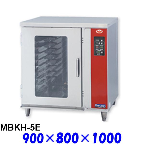 フジサワ MBKH-5E・マルゼン ベーカリーコンベクションオーブン 架台ホイロ MBCO-5シリーズ専用 架台ホイロ MBKH-5E, 自転車通販 スマートファクトリー:959f949e --- sunward.msk.ru