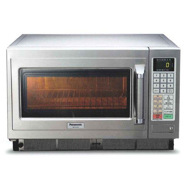 パナソニック NE-CV70 (高機能タイプ) マイクロウエーブコンベクションオーブン