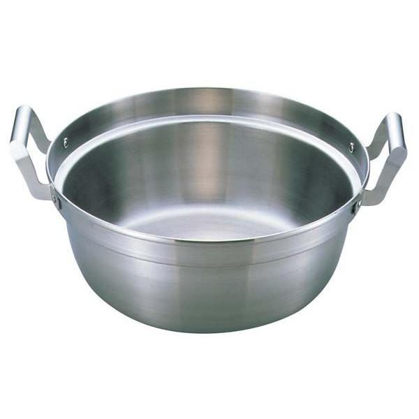 ロイヤルシリーズ 和鍋(料理鍋) XHD-450 IH対応