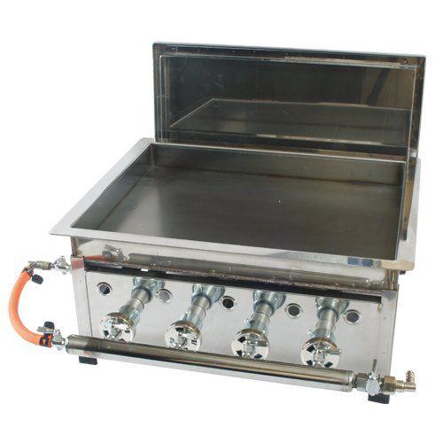 新品税込送料込イトキンIKKガス餃子焼機GKS18都市ガス(13A)仕様シングルスタンダードタイプ