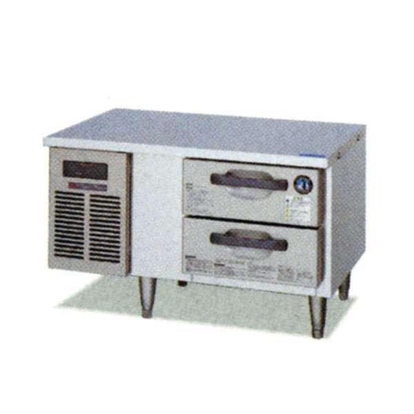 新品 送料無料 全国どこでも送料無料 ホシザキ 業務用 本店 冷蔵庫 ドロワー RTL-90DNCG