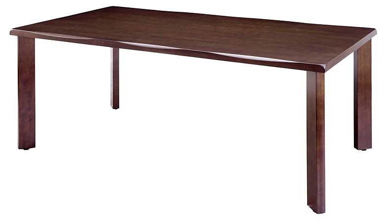 新作人気モデル 井上金庫 4本固定脚テーブル UFT-W1890 W1800×D900×H700(mm) 介護・福祉施設向け, スワシ 3e7c5362