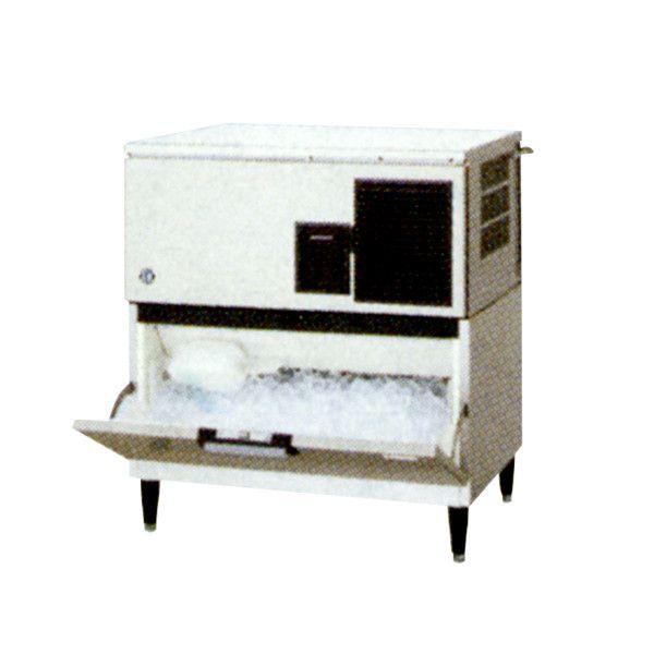 ホシザキ 製氷機 IM-115DM-1-ST キューブアイス スタックオン