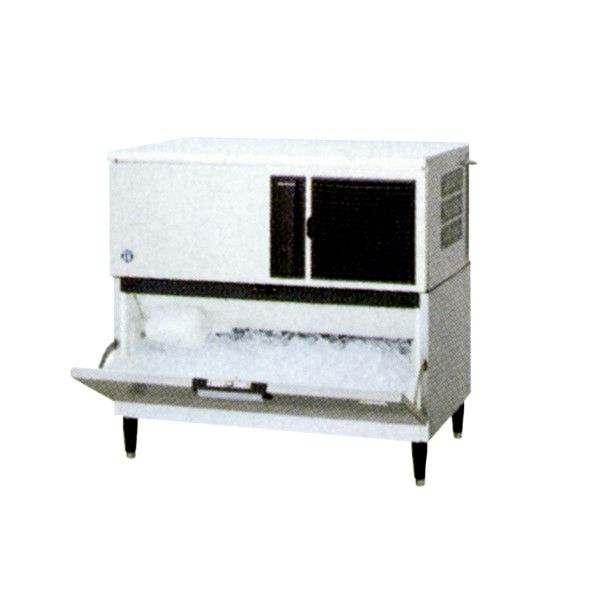 ホシザキ 製氷機 IM-230DM-1-ST キューブアイス スタックオン
