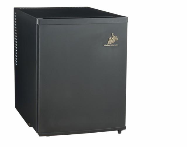 三ツ星貿易 W385・D575・H515mm MLY-48CE 三ツ星貿易 Excellence (エクセレンス) ワインセラー・ワインクーラー MLY-48CE W385・D575・H515mm, シューズボックス:fc31dd00 --- officewill.xsrv.jp