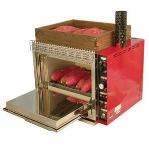 エイシン 電気式 焼き芋器 YG-20R 石焼いも 焼き芋 焼芋 やきいも 焼きいも器 単相100V仕様