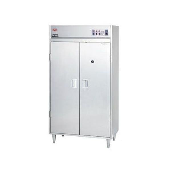 マルゼン クリーンロッカー(電気式) MCL-105 W1000×D550×H1850