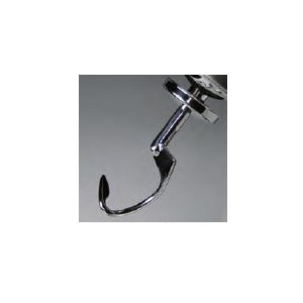卓上型 万能ミキサー ケンミックス アイコー プレミア KMM770(KMM760)用 ステンレスフック