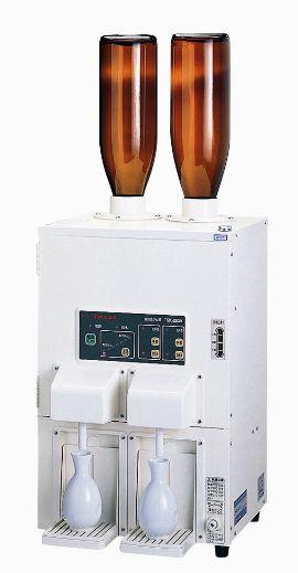 TAIJI(タイジ) 全自動酒燗器 TSK-220B (TSK-220A)