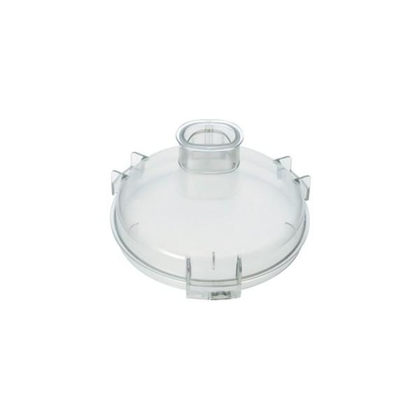 万能調理器 クイジナート専用パーツ DLC-G/PRO/DLC-Sシリーズ DLC-NXCS2 シンプルカバー