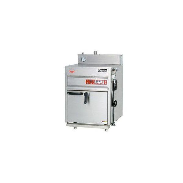 マルゼン 電気式ヘルシースピードオーブン HSO-056 W570×D600×H770