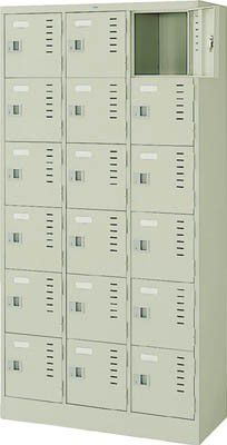 激安先着 ナイキ LK18-NG スチール 18人用ロッカー スチール W900 NAIKI・D400・H1790(mm) LK18-NG NAIKI, アイ ショップ ホクト:6d676371 --- canoncity.azurewebsites.net