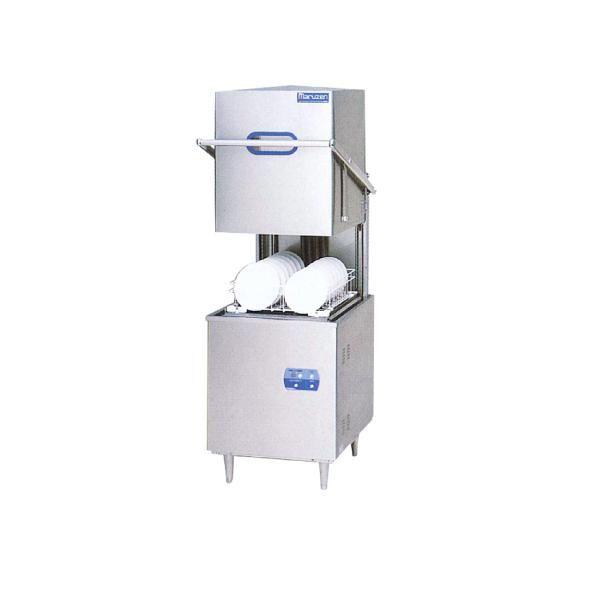 マルゼン 標準タイプ トップクリーン 食器洗浄機 マルゼン MDB5 標準タイプ MDB5 ドアタイプ(Bタイプ) ブースター外付型, 幻の酒:76857669 --- sunward.msk.ru