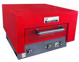 ネクスト(株) ピザオーブン 中型 PZT-1 UNO 電気式 W610・D705・H420 500℃対応