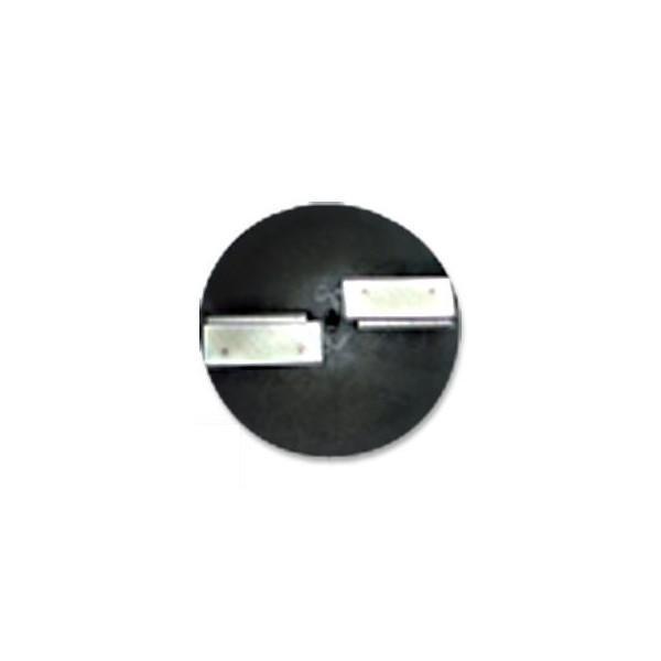 スライスボーイ スライサー MSC-90用 千切り円盤 1.2mm×3.0mm