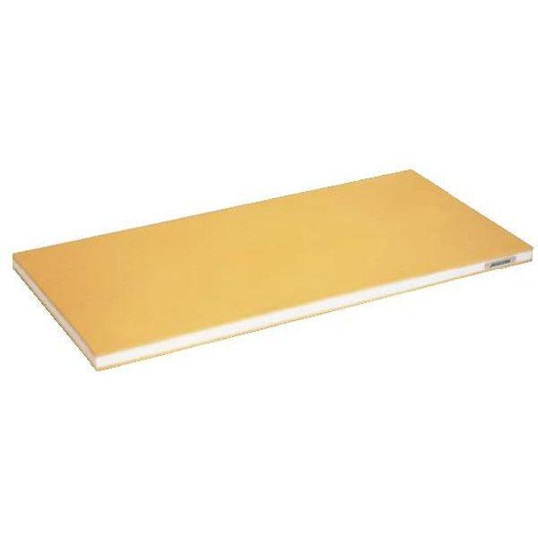 全国総量無料で 5層タイプ 5層タイプ 1500×450 ORB05 ラバーラシリーズ ラバーラ 抗菌性 ラバーラ おとくまな板 1500×450 厚さ40mm, クニスポ!:c4f34d8b --- promilahcn.com