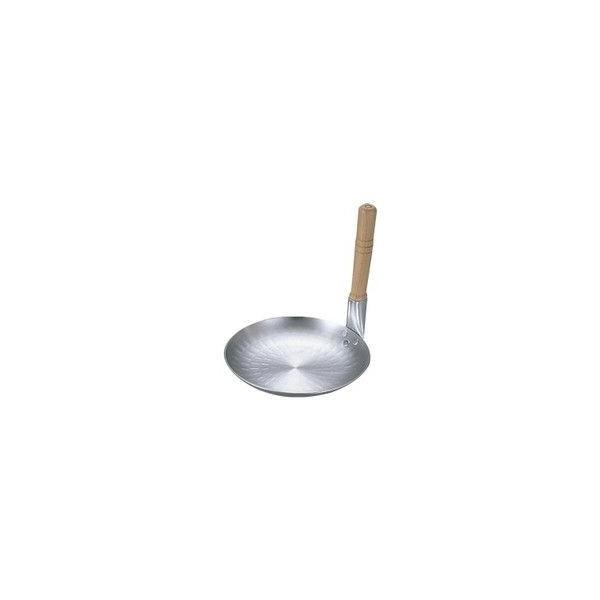 アカオDON 親子鍋 13cm 0.3L