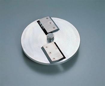 (株)大道産業 野菜調理器 OMV-300D用短冊切りプレート(12×18P)