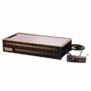 お気にいる イトキン IKK 電気ユニットE(単相200V) EO 6枚焼 1350・360・12(mm), イケダマチ 531ae04f