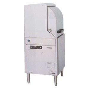 ホシザキ 食器洗浄機 JWE-450RB3-R 小型ドアタイプ