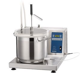 FMI 減圧加熱調理器 ガストロバック Gastrovac