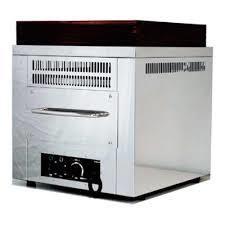 TAIJI (タイジ) 電気式 遠赤外線ホットロースター TEY-101 石焼いも 焼き芋 焼芋 やきいも 焼いも器 遠赤外線焼き芋機