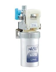 クリタック(株) ディスペンサー ウォータークーラー 給茶器 コーヒー マシン専用 アビオLAシリーズ LA-101B 脱着式淨水器