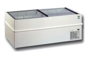 VT-200 冷凍ショーケース カノウ冷機カノウ冷機 冷凍ショーケース VT-200, 書道用品専門店廣悦堂:0994ac03 --- sunward.msk.ru