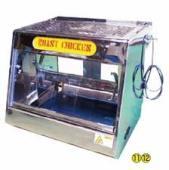 人気を誇る サミー ガス式 ロースターオーブン RC-20 LPガス(プロパン)仕様 ローストチキン焼き機, 大野郡 d07b7296