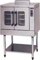新品税込送料込マルゼンガス式卓上型ビックオーブンMCO-9SE(MCO-9SD)本体だけ!都市ガス仕様