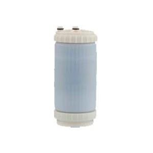 クリタック(株) ディスペンサー ウォータークーラー 給茶器 洗米器 コーヒー マシン専用 アビオASシリーズ AS-10S専用カートリッジ AS-10SC