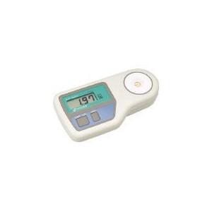 デジタル塩分計 ES-421 食品工場の品質管理用