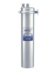 クリタック(株) コーヒーマシン・ディスペンサー専用「カフェロカ」 アビオLHシリーズ LH-30 水質調整型濾過機