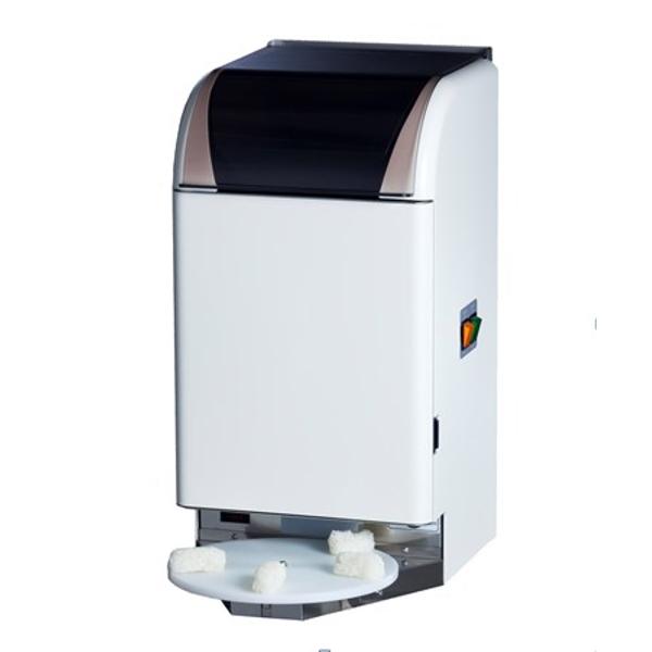 独特の素材 (株)MIK 卓上型にぎりロボット TSM-07W すしメーカー 全自動 シャリ玉成形機, カニグン aaec7664